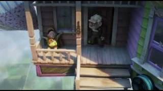 Vídeo 3 de Nimbus