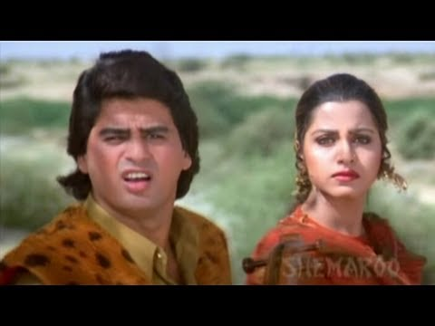Salma Pe Dil Aagaya - Part 13 Of 15 - Ayub Khan - Sadhika -...
