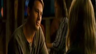Dear John (2010) - Official Trailer