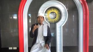 GUS WADUD :  ISLAM AGAMA UNIVERSAL