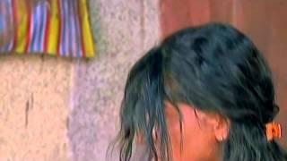 Nakuša - Promo (TV Pink)