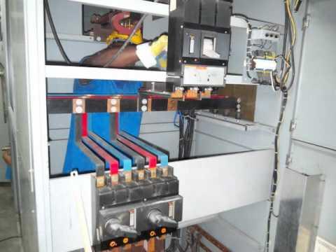 www.arangoyriveraingenieros.com - Diseño, instalación y mantenimiento de Transformadores