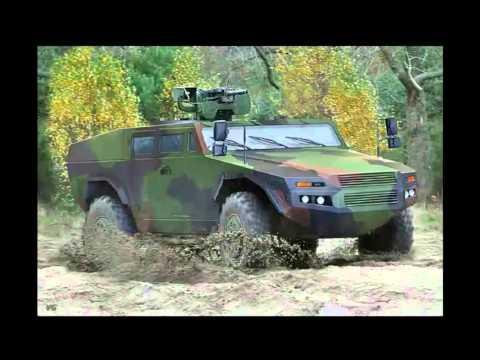Los 3 paises con mejor armamento y tecnolog ía militar de latinoamerica