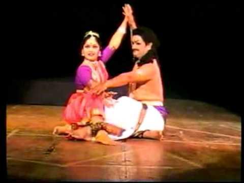 Vatsayan Kamasuthra Swathi Somanadh video
