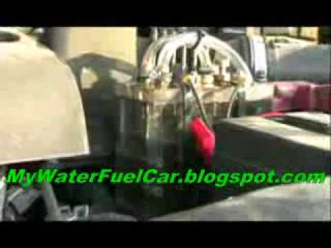 BEST GAS SAVER - This Fuel Saver Really Works! | Gas Saver | Fuel Savers | Gas Savers |