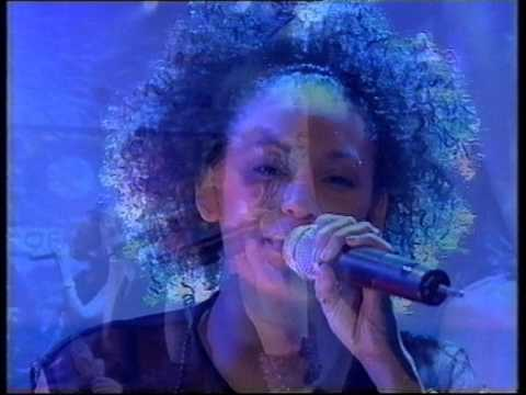 Spice Girls - Goodbye - Top Of The Pops - Friday 8th January 1999 video