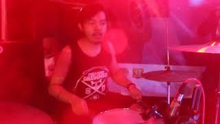 Download Lagu CICURUG DRUMMER ANJAR Gratis STAFABAND