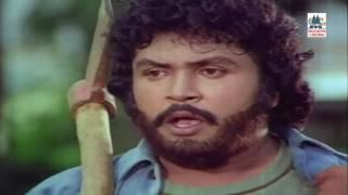 Athisaya Piravigal Prabhu Karthik Y G Mahendran Comedy Scenes