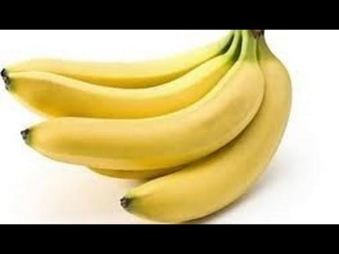 هل تعلم ماذا يحدث لك عند اكل الموز قبل النوم  ؟؟ thumbnail