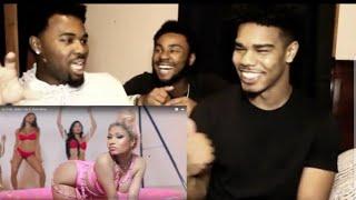 download lagu Yo Gotti - Rake It Up Ft. Nicki Minaj gratis