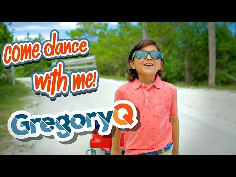 """""""Talk Dirty to Me"""" - Jason Derulo (GregoryQ Cover - """"Come Dance With Me"""") thumbnail"""