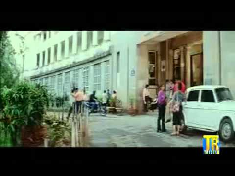 Yeh Dil Aashiqanaa 2002   Part 1 video