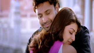 Yodhavu Malayalam Movies # Malayalam Super Hit Full Movie # Malayalam Movies # Online Movies
