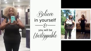 Keto Diet for Over 40, what to do and expect from keto diet  Watch til the end for transformation