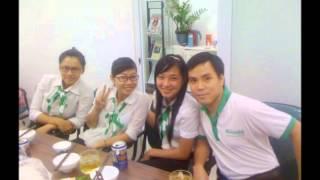 Van phong cho thue gia re khu vuc Quan 8, Tp. Hồ Chí Minh; Call: 0917283444, 0917936444