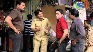 CID - Episode 738 - Raaz Khooni Ke Khoona Ka