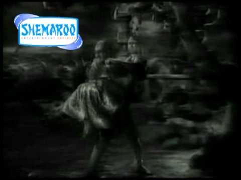 Dulari - Part 13 of 14 - Madhubala Hindi Classic Movie