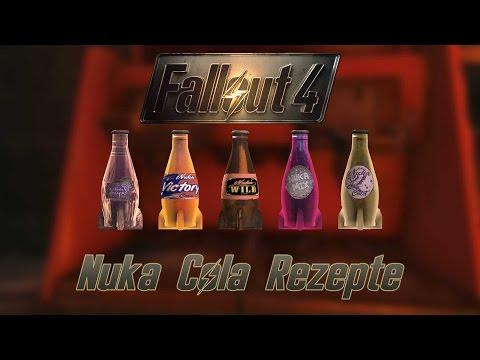 Mini Kühlschrank Nuka Cola : Fallout 4: cap stash container and caps diy