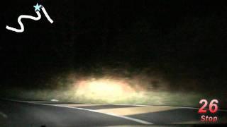 Red Signal 50 2010年度版 Part 13 ~赤信号50stopでどこまでいける?~