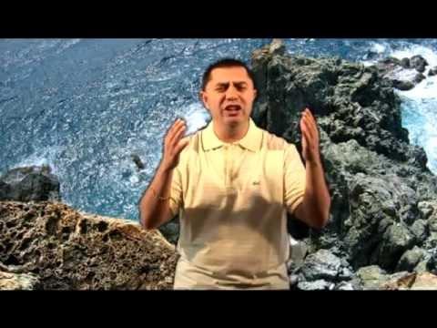 Fara tine (videoclip)