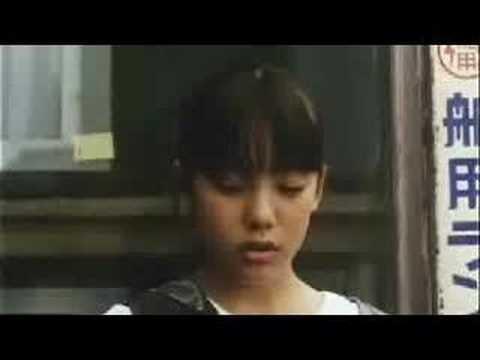 juvenile movie trailer