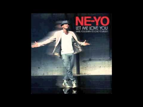 Ne-yo - Let Me Love You (seamus Haji Remix) video