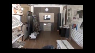 immo showroom didim