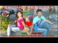 download mp3 dan video Candy Fiequria ft Ifan - Saling Percaya (Lipsync By Amel & Some'Any)