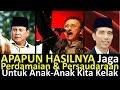 Lagu Pesan Seorang Fans Iwan Fals Untuk Jokowi JK Vs Prabowo Hatta Renungan Hari Kemerdekaan 2014 mp3