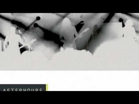 Afterhours - Voglio Una Pelle Splendida