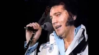Watch Elvis Presley Mr. Songman video