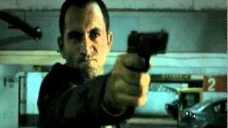 The Assassin Next Door (2009) - Official Trailer