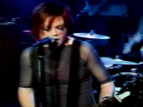 Superjesus - Over To You