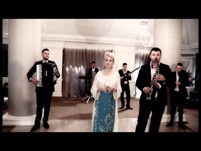 Ioana Pricop si Dragos Nistor - Amandoi
