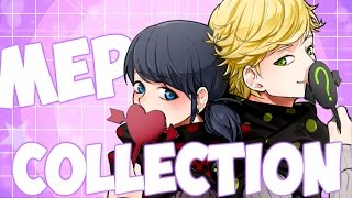 || MEP Collection 6|| (August - November)