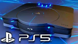 PS5 Reveal Date LEAKED + Release Date Details! (PlayStation 5 News)
