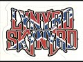 Lynyrd Skynyrd de Sweet Home Alabama
