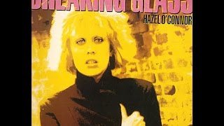 Hazel O'Connor - Breaking Glass Soundtrack 1980 (audio)
