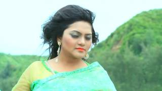 Prithibi by ASIF  u0026 SABA  Bangla Hit Song  Modern bangla song  Adhunik bangla song
