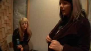 download lagu Civet In The Studio gratis