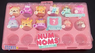 Num Noms Delicious Desserts Series 5 from MGA Entertainment