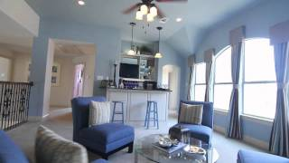 Grand Homes - Grand Ashford Model