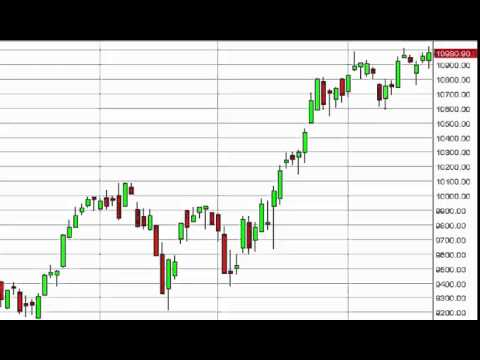 Dax Technical Analysis for February 20 2015 by FXEmpire.com