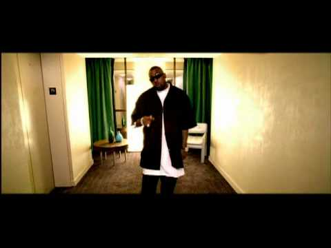 Trae - No Help Ft Z-ro Official video