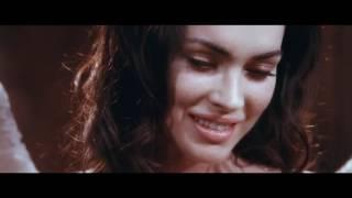 Megan Fox Nude scene HD 1080p (Passion play)