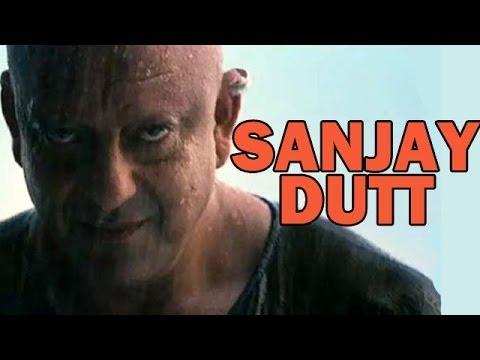 Siddharth Malhotra | Ek Villian Ek Dastaan | Episode 7 - SANJAY...