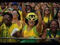 Lagu World Cup 2018: Brazil fans in Rio de Janeiro celebrate 2-0 win vs Serbia