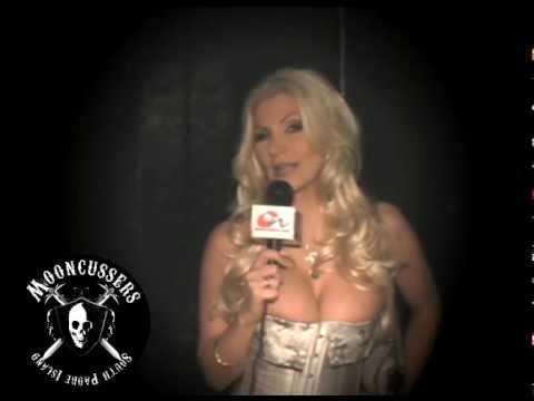 Britney Andrews @Mooncusserspi