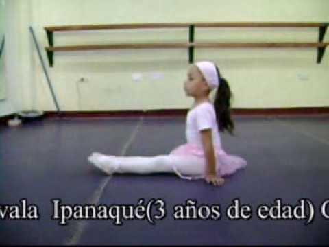Balletperu Blogspot Av Las Palmeras N Primer Piso