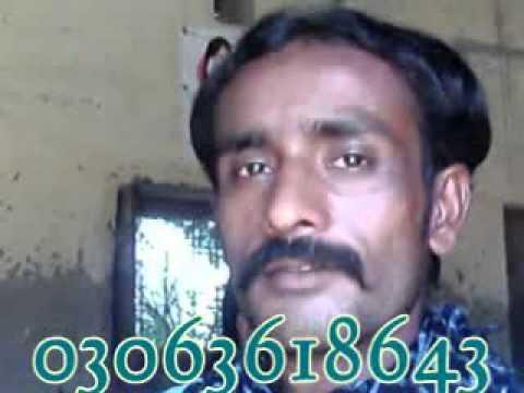 Shaman Ali Mirali New Album 99 Ziddi Eid   Full Song Hd   Kare Yaad Tokhe Muhnji Nind Phiti   Youtub video